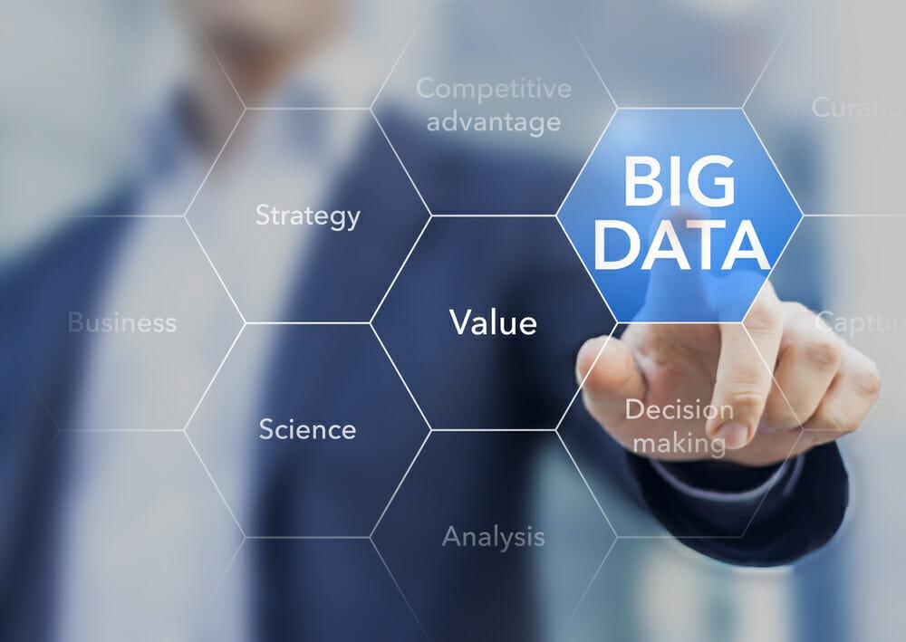 data scientist skills