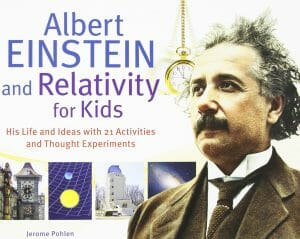 albert-einstein-and-relativity-for-kids-stem-books-for-kids