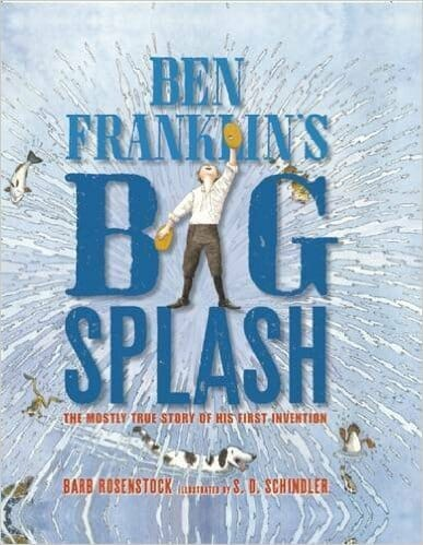ben-franklins-big-splash-stem-book-for-kids