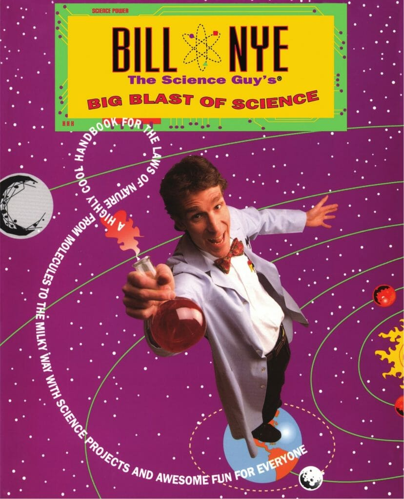 bill-nye-the-science-guys-big-blast-of-science-stem-books-for-kids