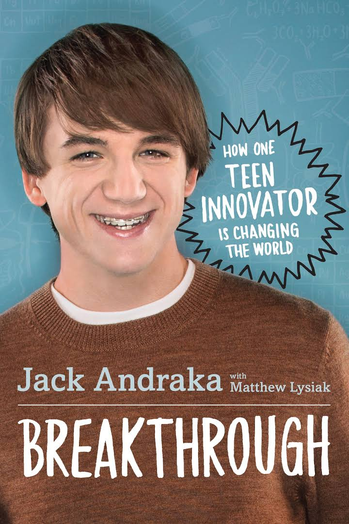 breakthrough-how-one-teen-innovator-is-changing-the-world-stem-book-for-kids