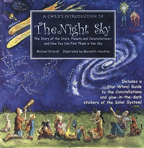 childs-introduction-to-the-night-sky-books-for-kids