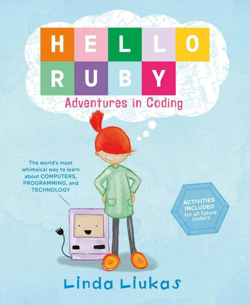 hello-ruby-adventures-in-coding-stem-books-for-kids