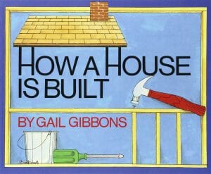 how-a-house-is-built-stem-books-for-kids
