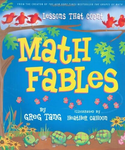 math-fables-lessons-that-count-stem-books-for-kids