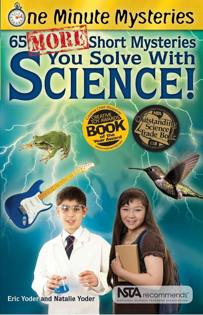 one-minute-mysteries-65-more-short-mysteries-you-solve-with-science-stem-books-for-kids