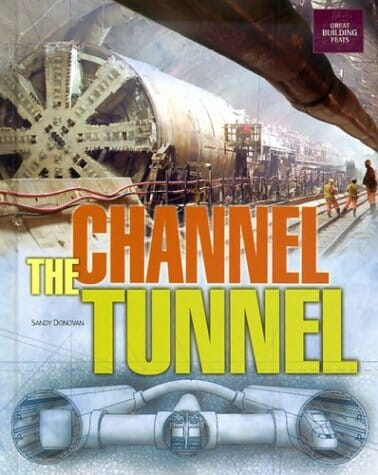 the-channel-tunnel-stem-books-for-kids