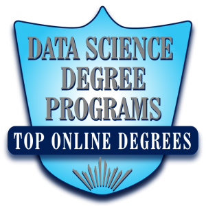 Data Science Degree Programs Guide - Top Online Degrees - New-01