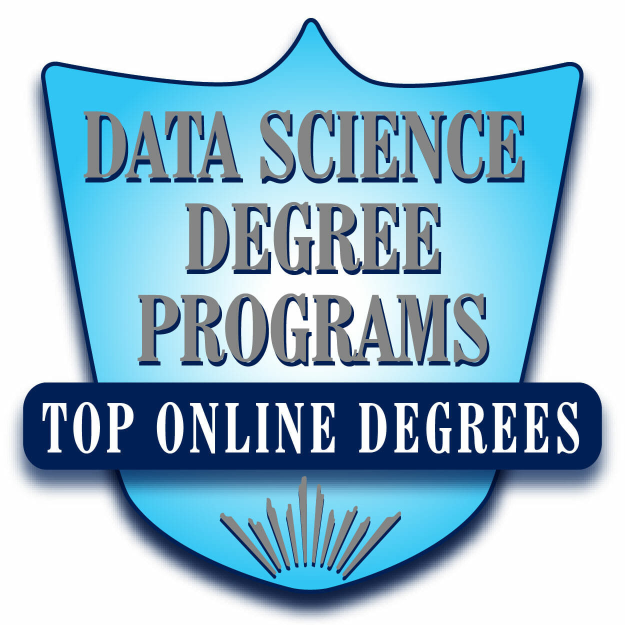 Top 10 Best Online PhD Programs in Data Science 2018