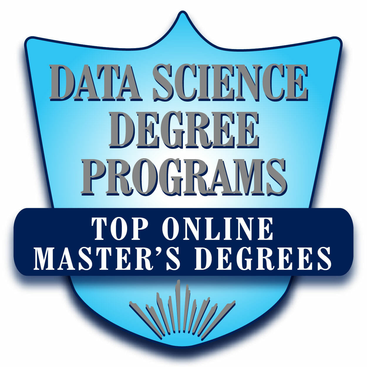 30 Best Online Master's in Data Science Degree Programs 2019