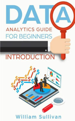 data-analytics-guide-for-beginners-introduction-data-science-books