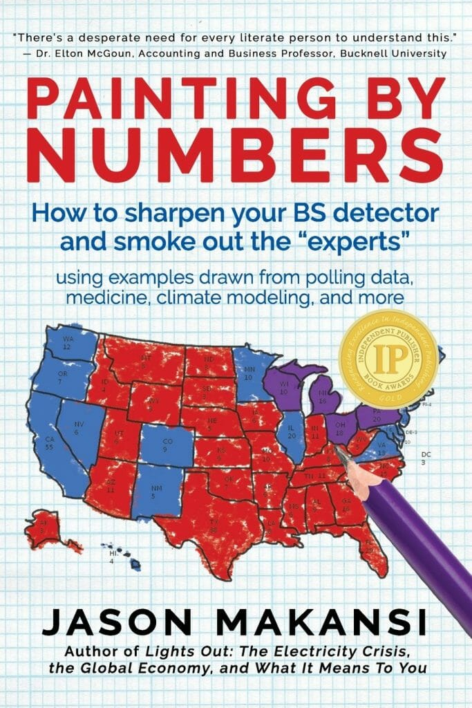 painting-by-numbers-how-to-sharpen-your-bs-detector-and-smoke-out-the-experts-data-science-books