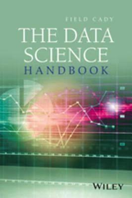 the-data-science-handbook-data-science-books