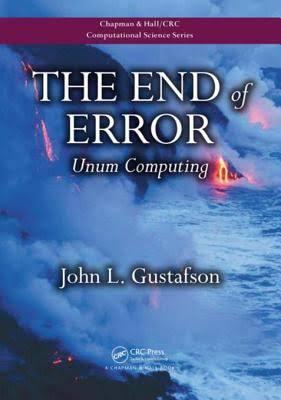the-end-of-error-unum-computing-data-science-books