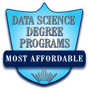 Data Science Degree Programs Guide - Most Affordable-01