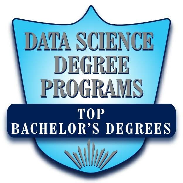 20 Best Data Science Bachelor's Degree Programs 2019 - Data