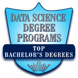 Data Science Degree Programs Guide - Top Bachelor's Degrees-01
