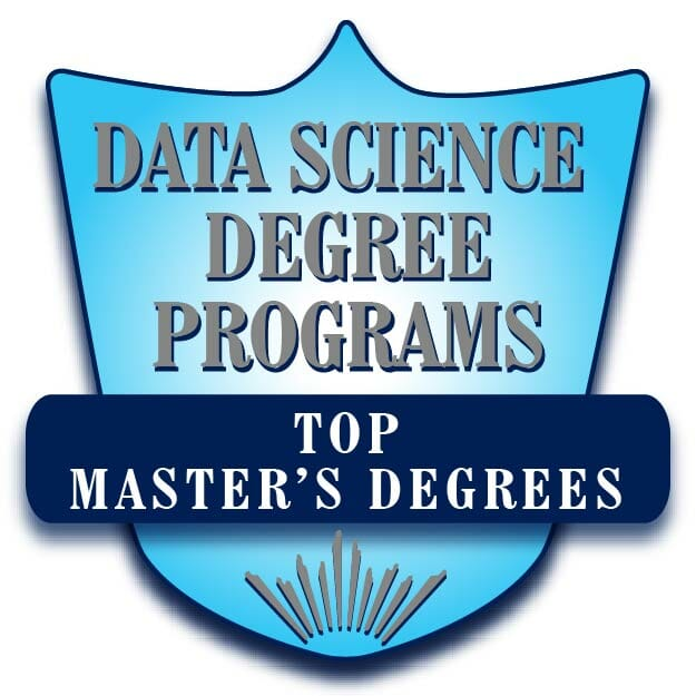Master's Degree Program - Obtaining A Master's-Degree in Western Reports through Distance Learning