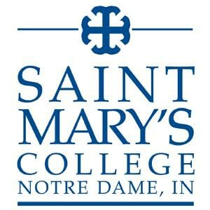 saint-marys-college