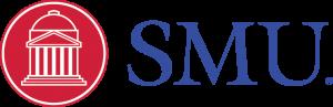 southern-methodist-university