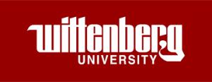 wittenberg-university