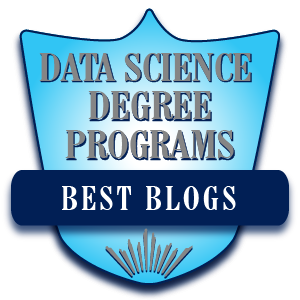 Data Science Degree Programs Guide - Best Blogs-01