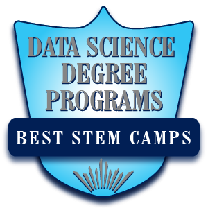 100 Great STEM Camps for Kids - Data Science Degree Programs