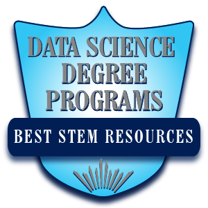 250 Great STEM Websites and Apps for Kids - Data Science Degree