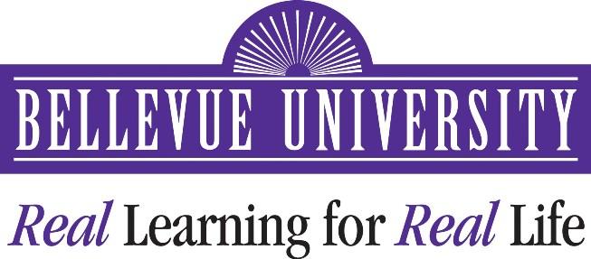 Bellevue University Online Bachelor's in Business Analytics