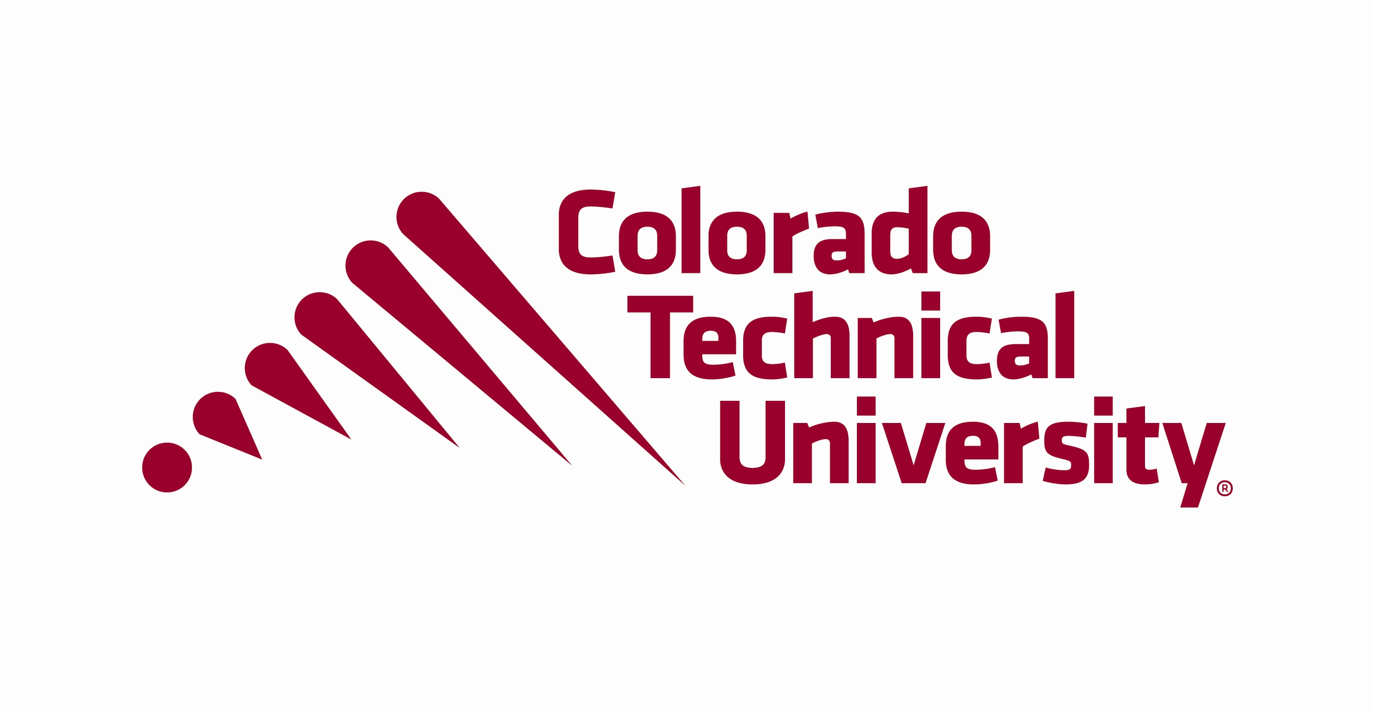 Colorado Tech Bachelor of Science in Business Administration - Data Analytics