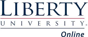 Liberty University Online Bachelor's in Information Systems Degrees- Database