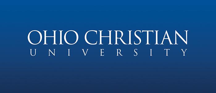 Ohio Christian University B.S. in Data Analytics Online