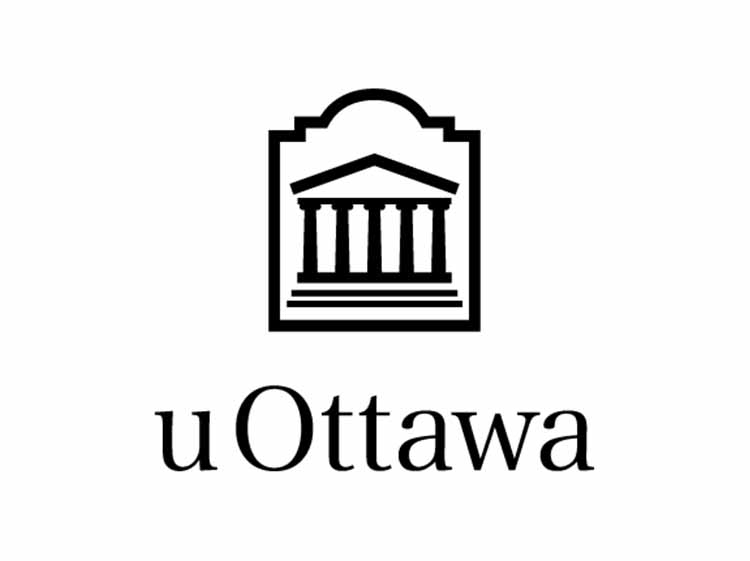 uOttawa Bachelor of Science in Data Science and Technology