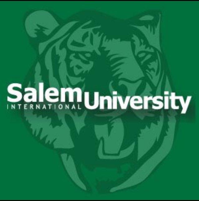 Salem University Online Bachelor of Science in Computer Science-Data Science