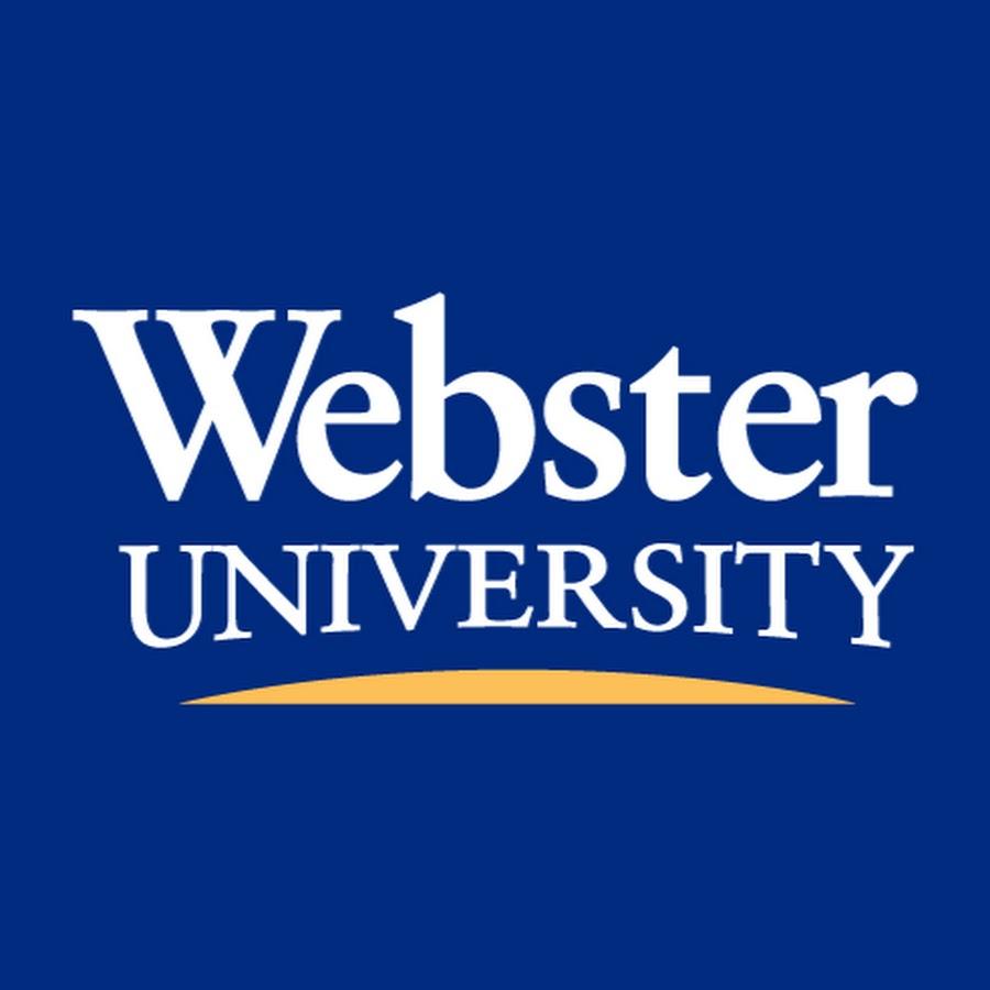 Webster University Data Analytics (BS) Online