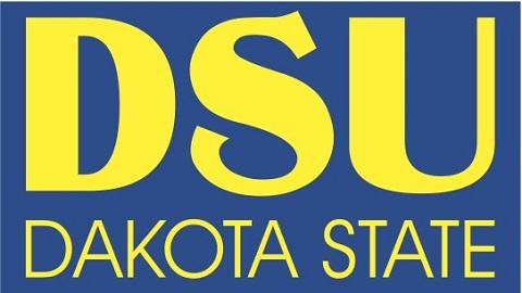 dakota-state-university