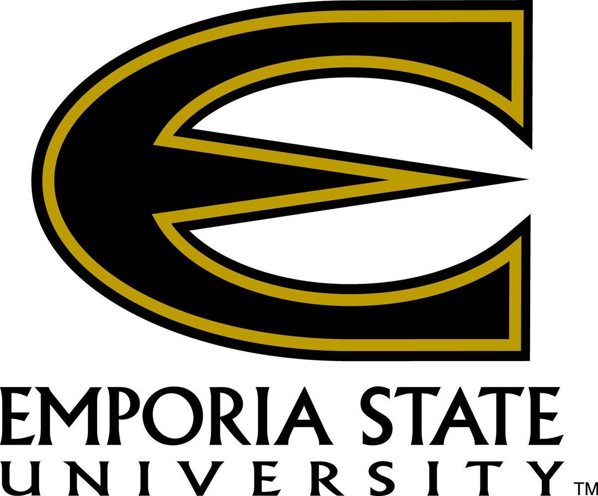 emporia-state-university