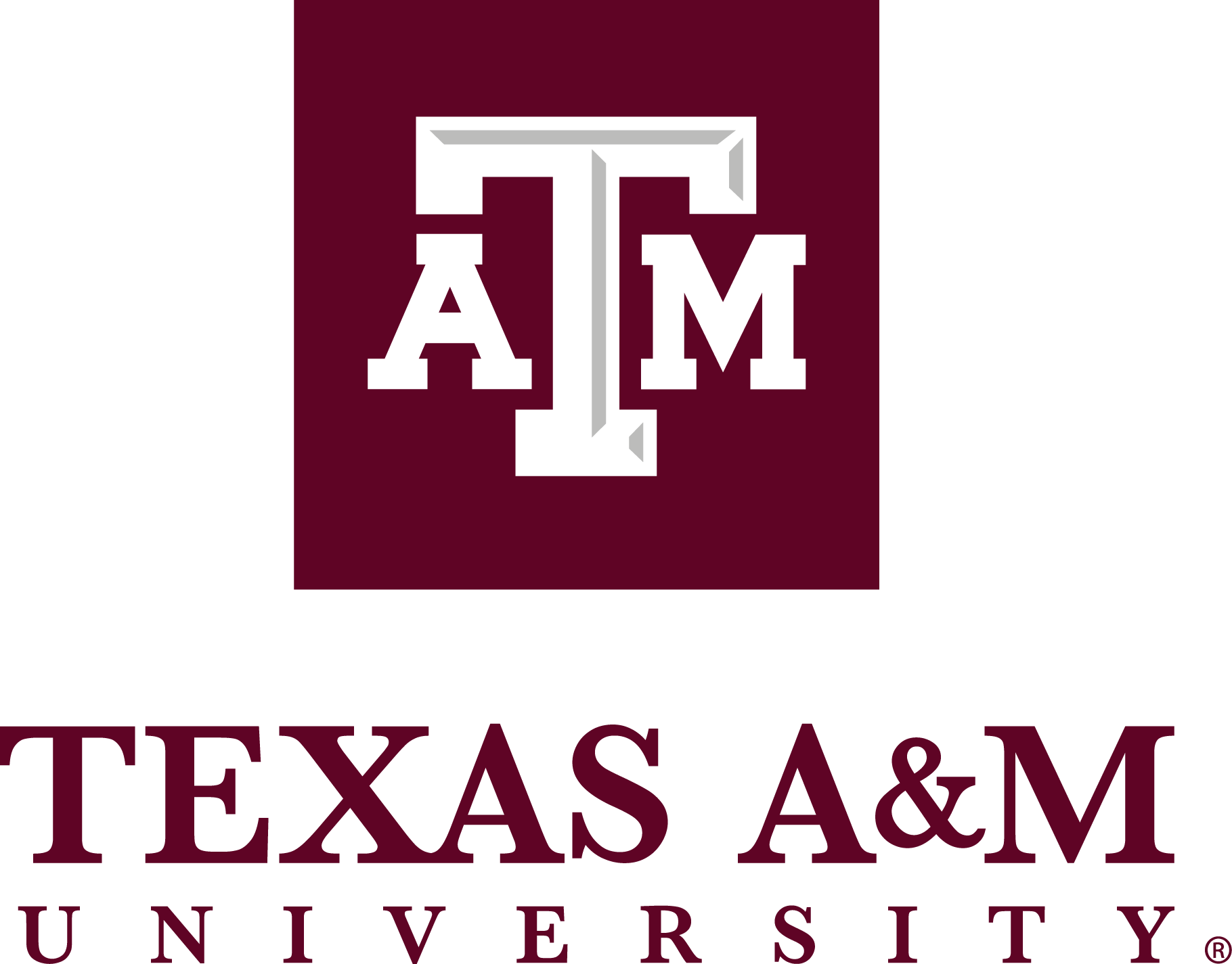 Texas A M University - Data Science c96eb5f24d4