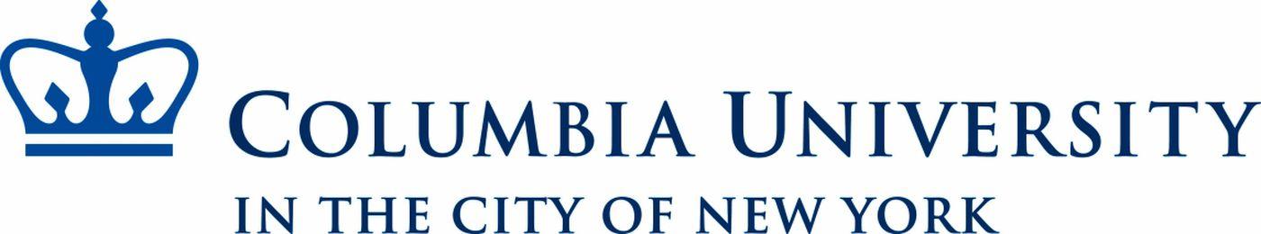 Columbia University Applied Mathematics Master's Degree Online