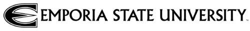 Emporia State Master's of Science in Informatics Online