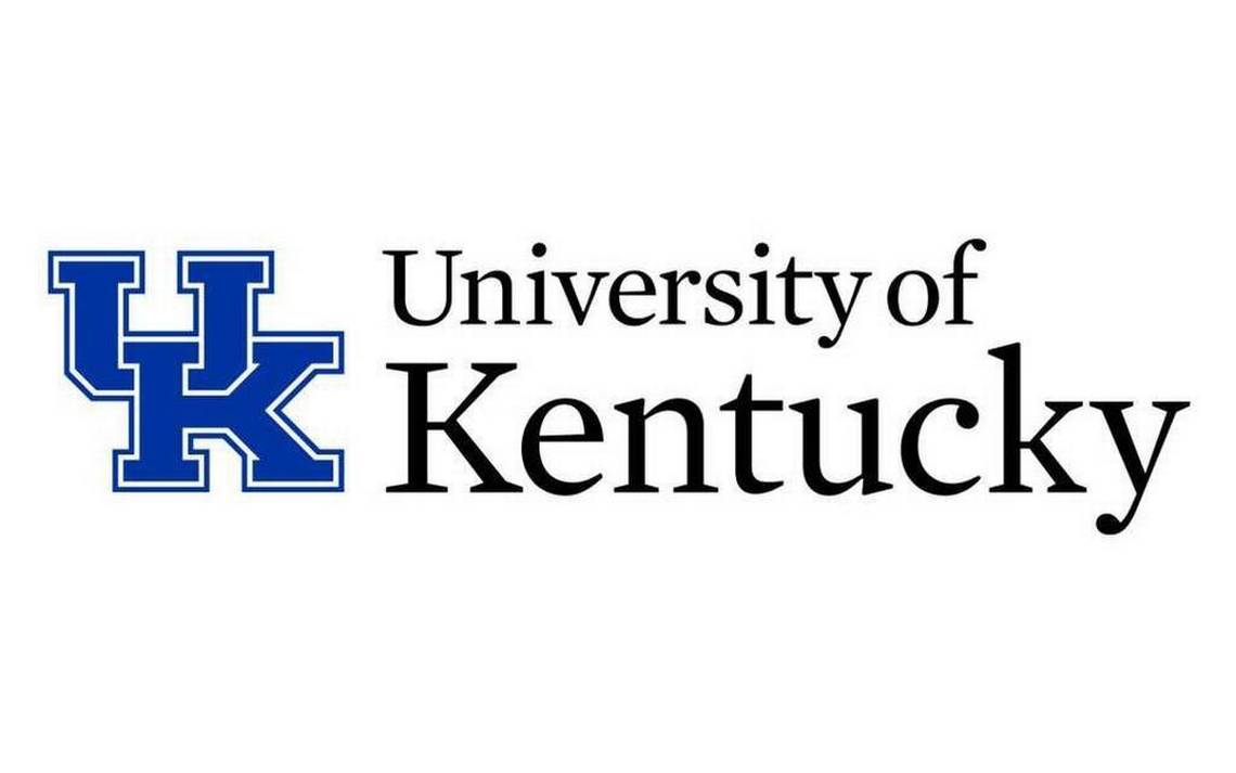 University of Kentucky Master of Applied Statistics (Online)