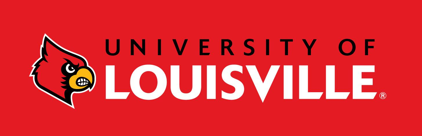 University of Louisville Master of Science in Biostatistics Online