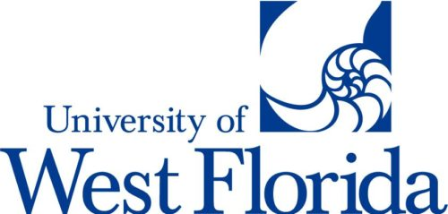 University of West Florida Master of Science in Cybersecurity