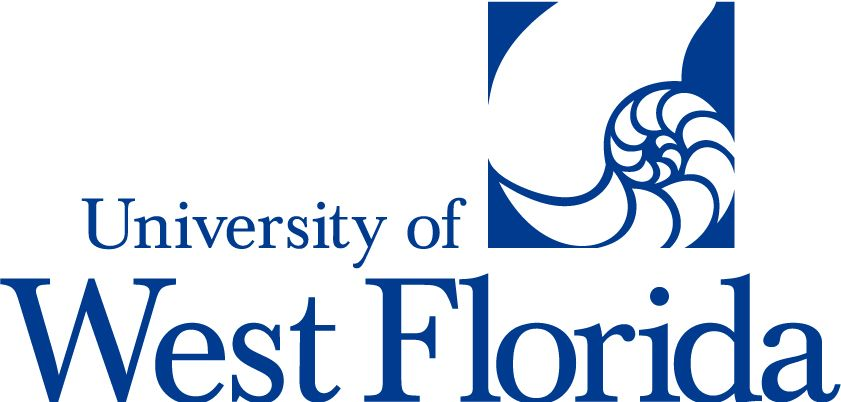 UWF Master of Science in Mathematical Sciences Online