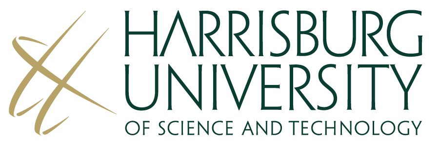 harrisburg-university-of-science-and-technology