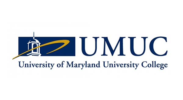university-of-maryland-university-college