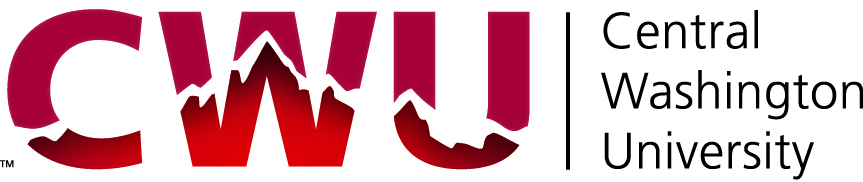 CWU MS Information Technology and Administrative Management