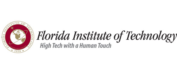 Florida Institute of Technology MS in Information Technology/Database Administration Online