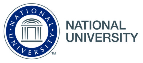 National University Master of Science in Cybersecurity and Information Assurance