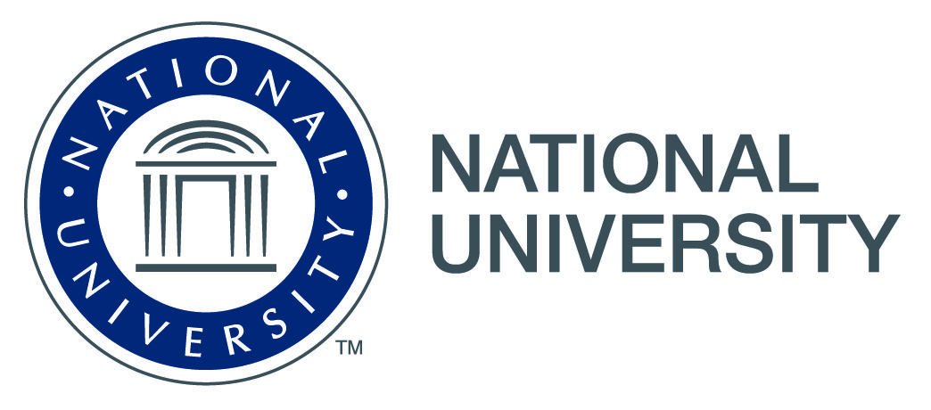 National University Online Master of Science in Computer Science